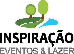 Recanto Inspiração | Eventos & Lazer