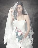 Porque as noivas usam véu?