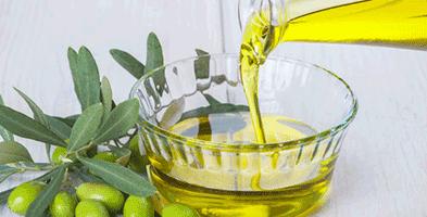 Tudo sobre azeite de oliva e seus benefícios